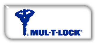 Orlando Local Lock And Locksmith, Orlando, FL 407-549-5037