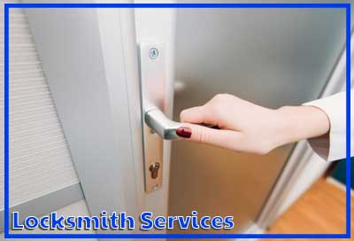 Orlando Local Lock And Locksmith Orlando, FL 407-549-5037